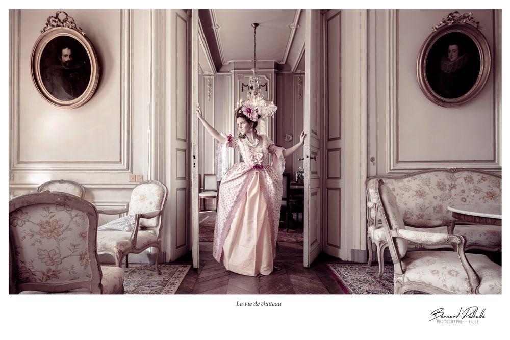 Photo in Fashion #mode #fashion #editos
