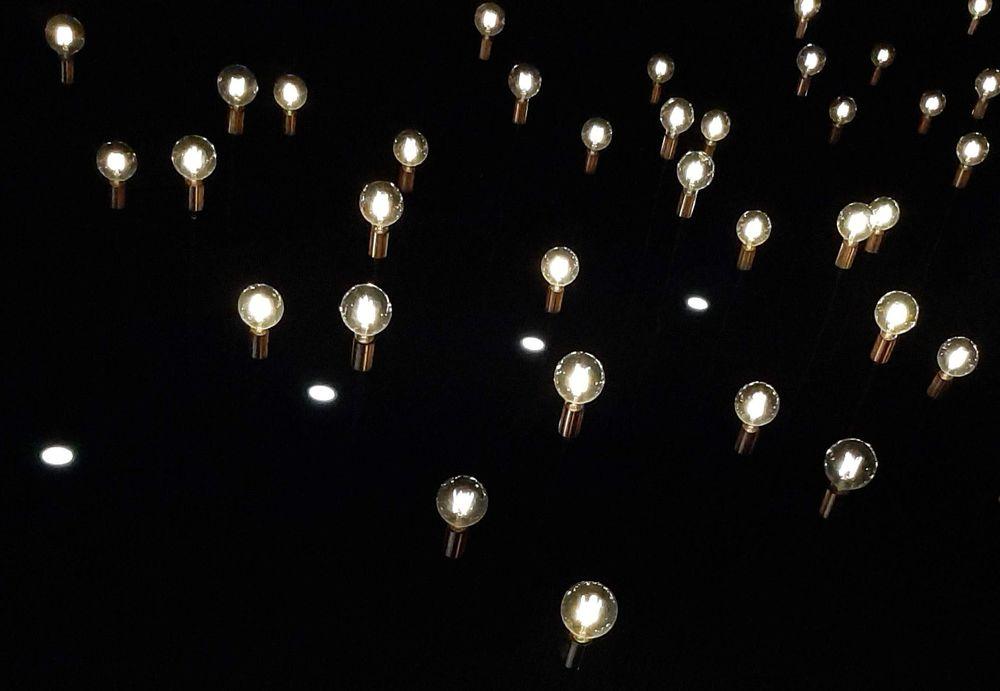 Photo in Random #lamps #hanging