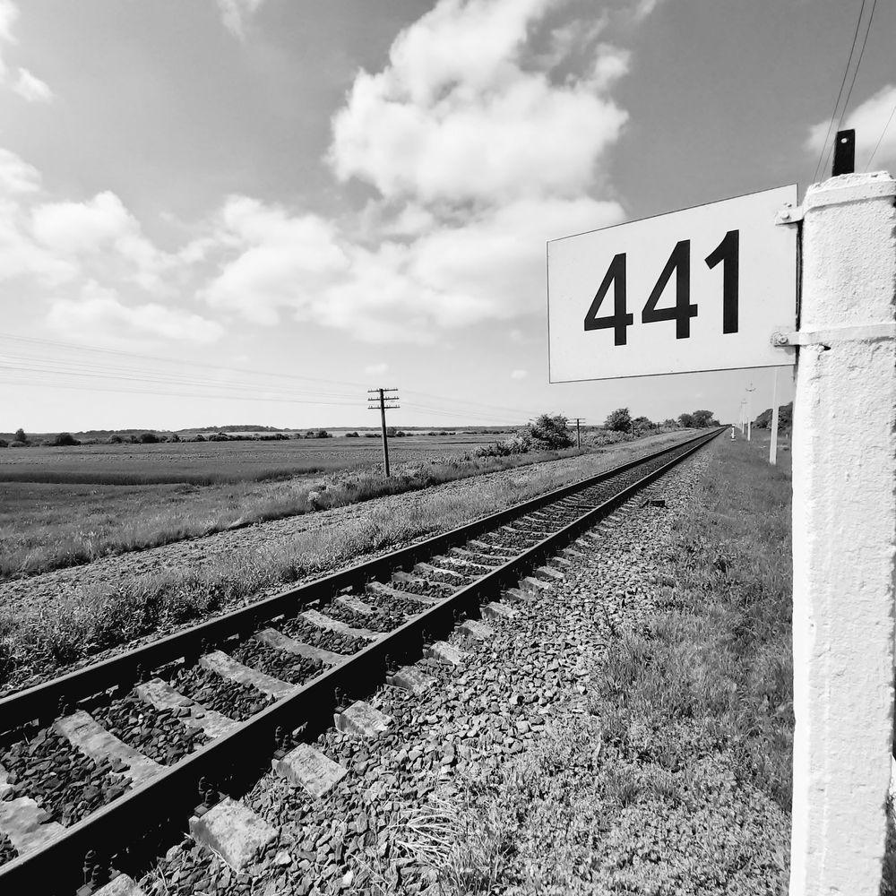 Photo in Random #phonephoto #441 #track