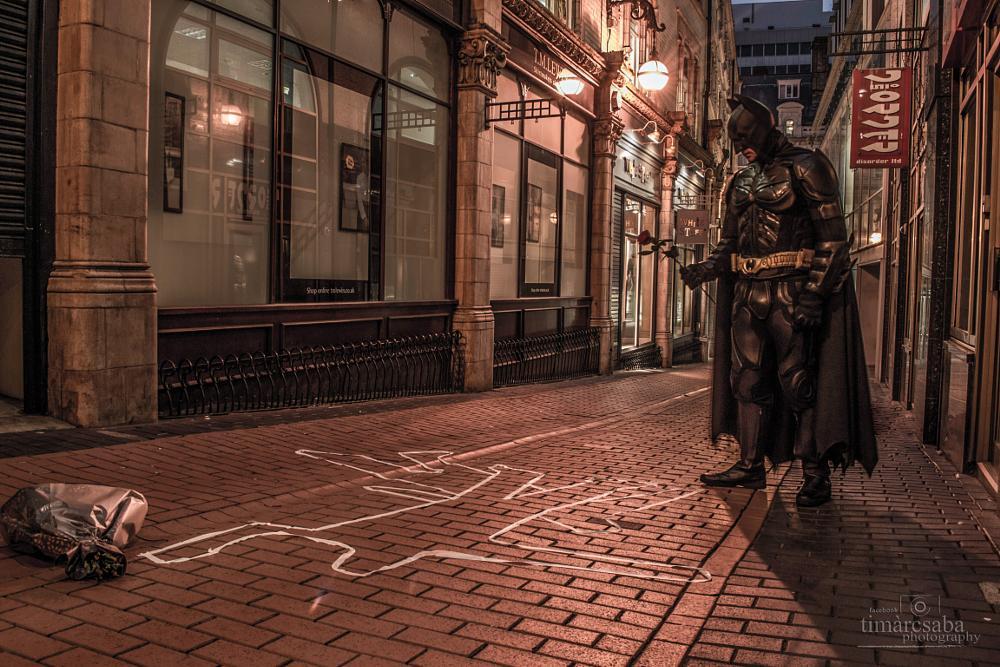 Photo in Portrait #batman #dark #knight #rises