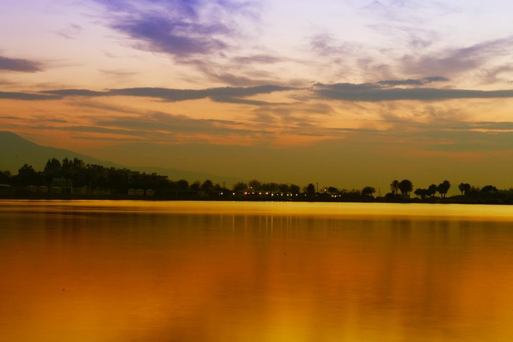 Photo in Landscape #rotuma