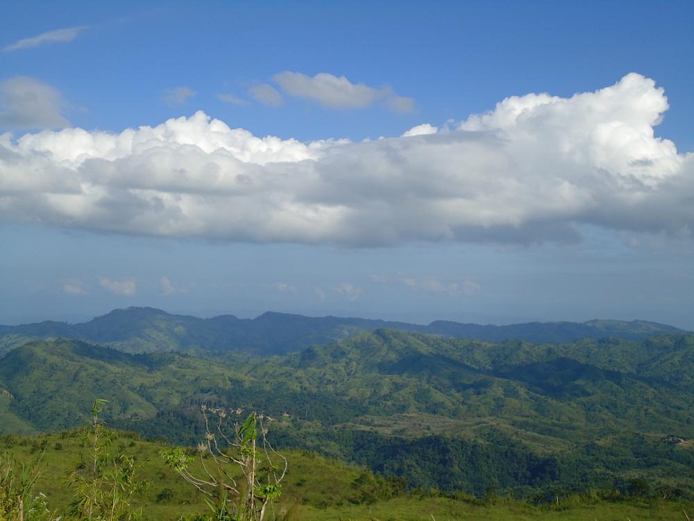 Photo in Landscape #landscape #nature #sky