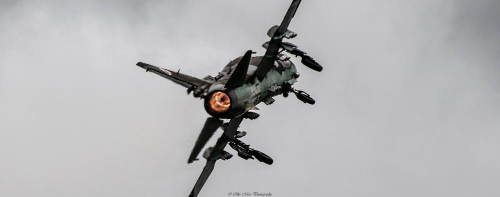 Photo in Vehicle #planes #military #airshow