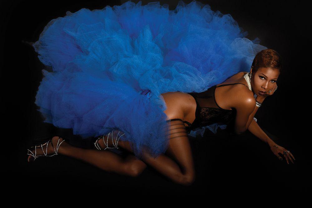Photo in Publicity #lingerie #heels #stockings #legs #vintage vibe #leggz & shuuz
