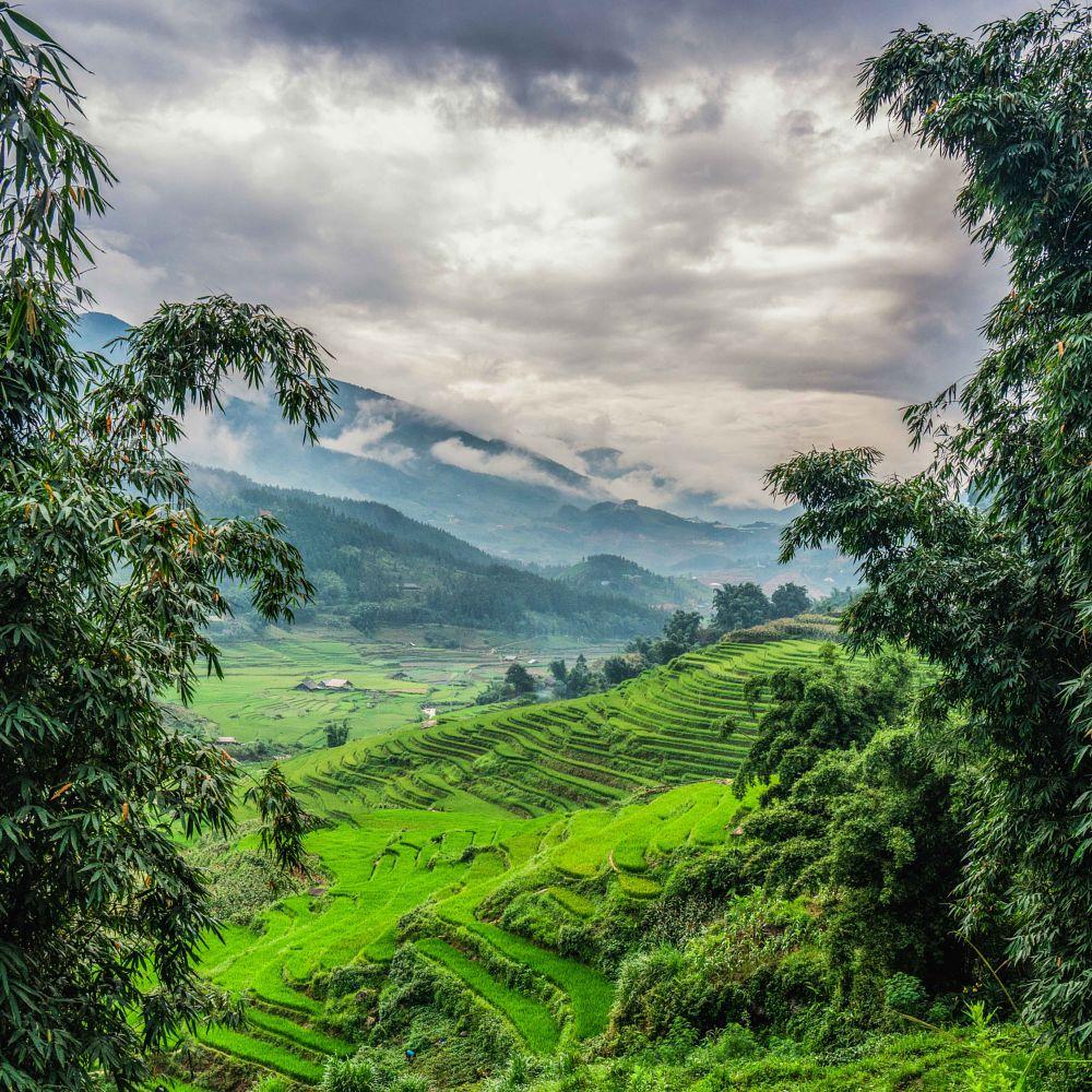 Photo in Landscape #landscape landscapephotogrphy