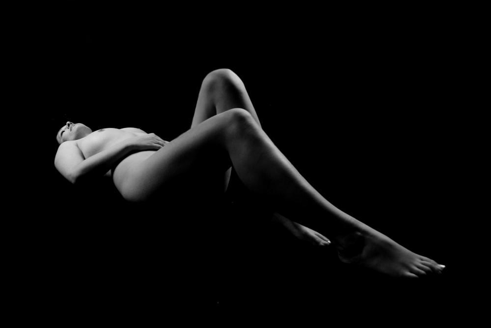 Photo in Nude #women #act #girl