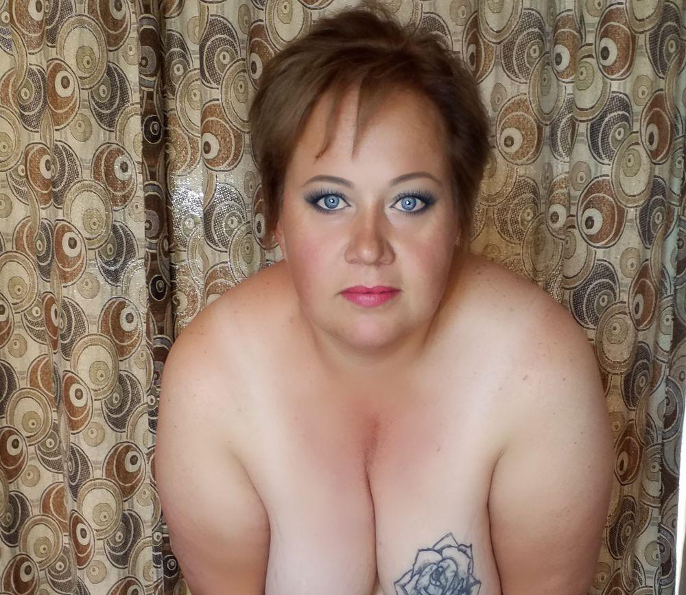 Photo in Portrait #nudity #portrait #woman