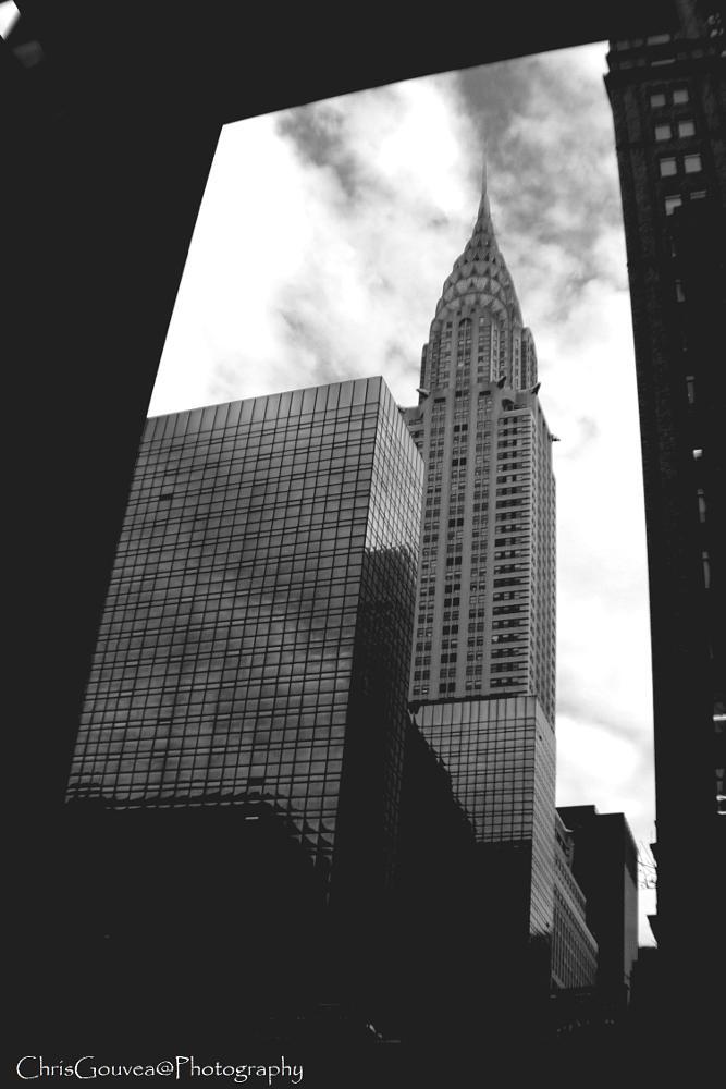 Photo in Urban #building #top #urban top #urban building