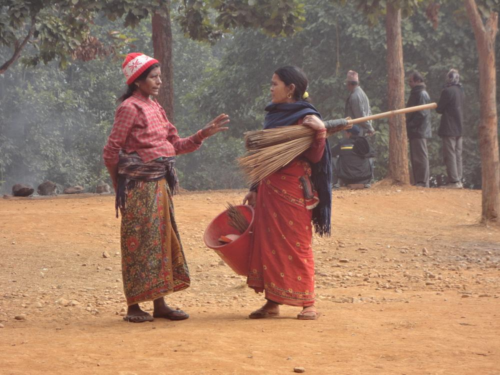 Photo in People #nepal #life #nawalparasi