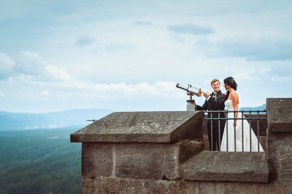 Photo in Wedding #germanlevitsky #germanprofoto #wedding