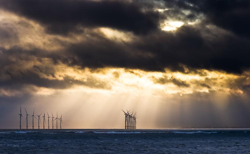 Photo in Landscape #sea