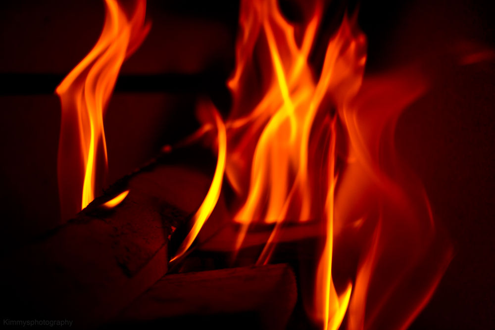 Photo in Random #fire #feuer