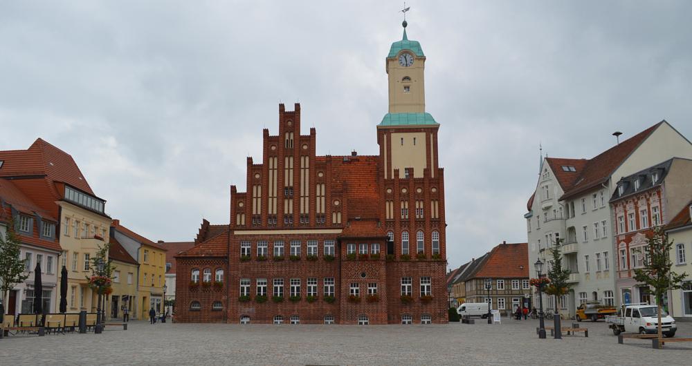 Photo in Architecture #gebäude
