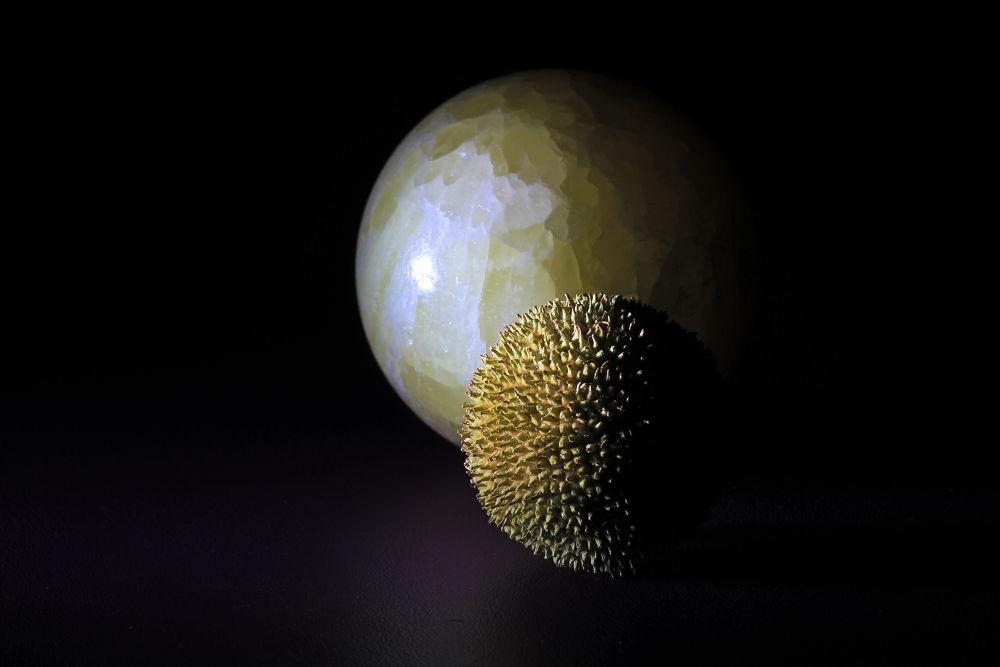 Photo in Random #organico #inorganico #organic #inorganic #esfera #marble #marmol