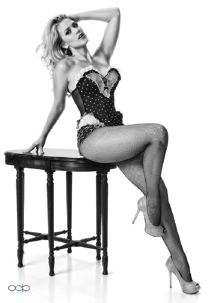 Photo in Black and White #one digital place photography #glamour #fine art #fashion #lingerie #portrait #black and white