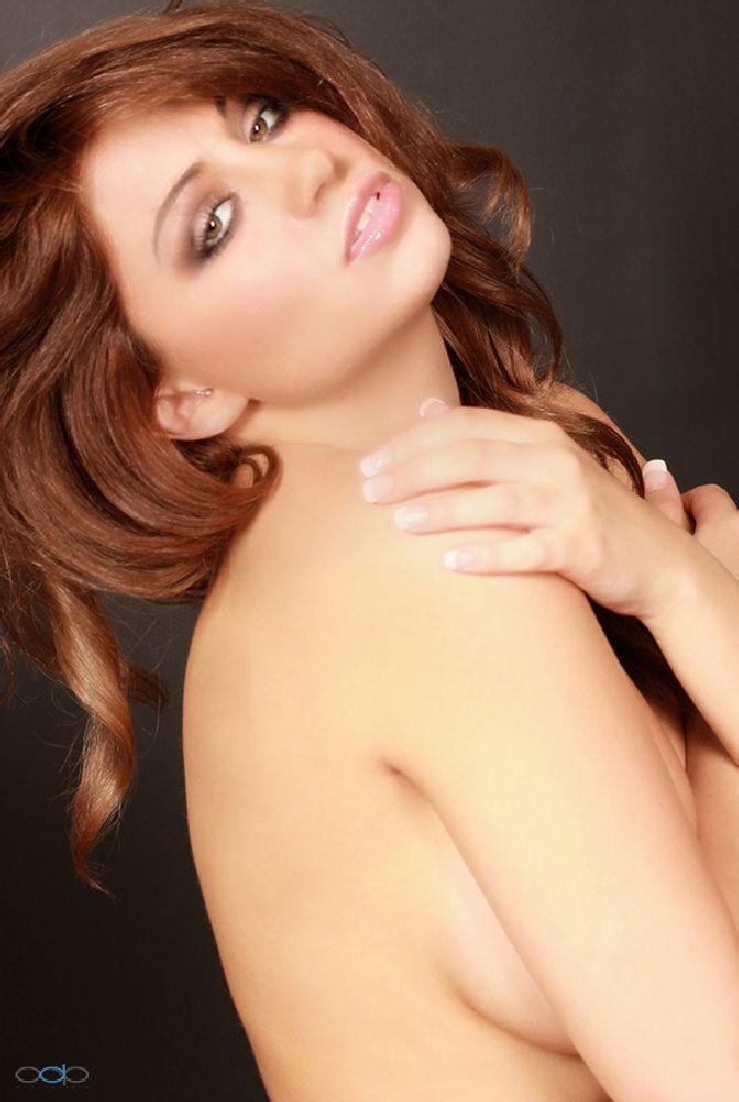 Photo in Fine Art #one digital place photography #glamor #implied nude #fine art #portrait #random