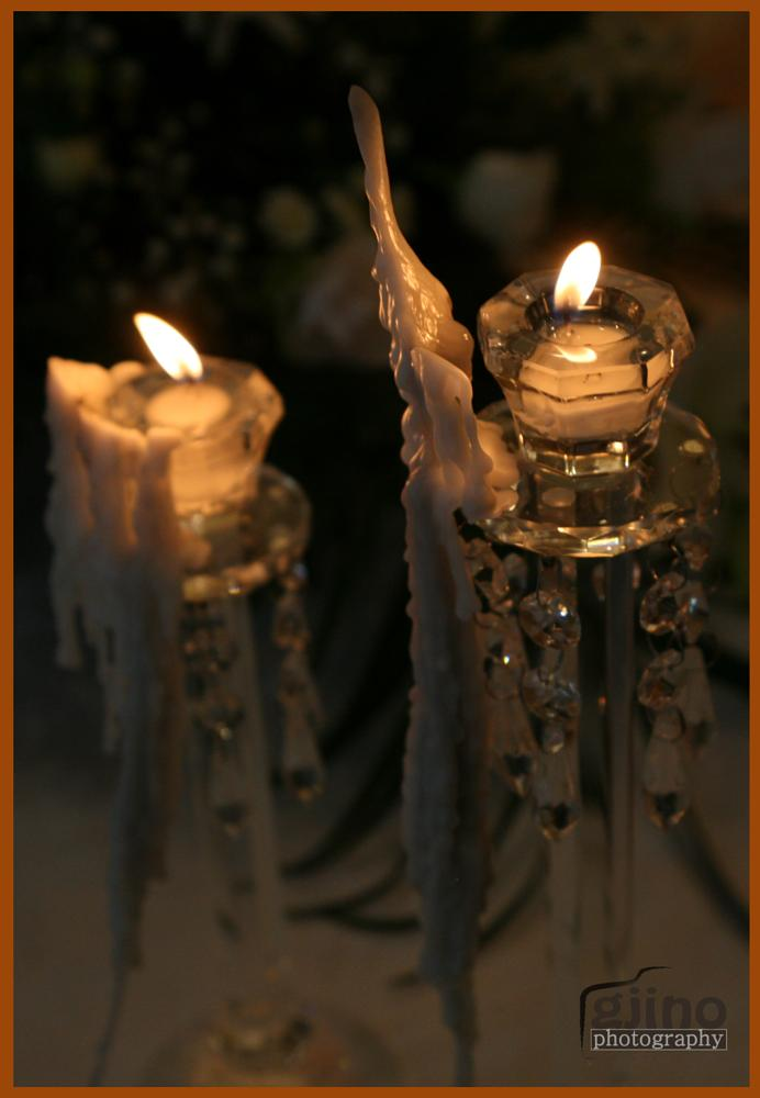 Photo in Fine Art #candle light