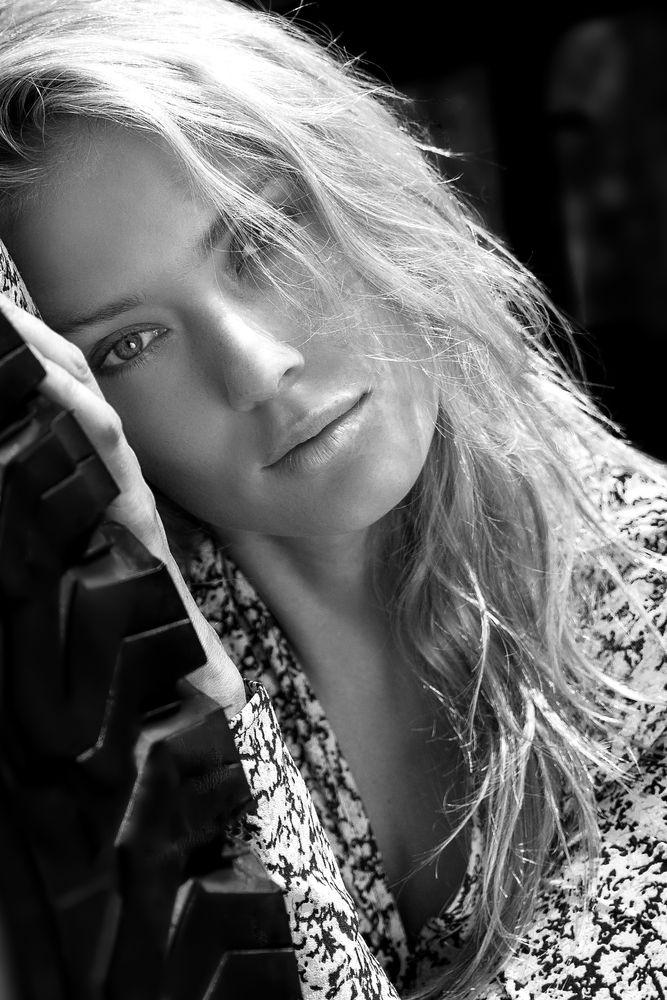 Photo in Random #model #photoshoot #blackandwhite #bnwphoto #portraiture #portraitphotographer #monochrome #monochromeportrait #blackandwhiteportrait #editorialphotographer #beauty #beautyheadshot #headshot #fineartphotographer