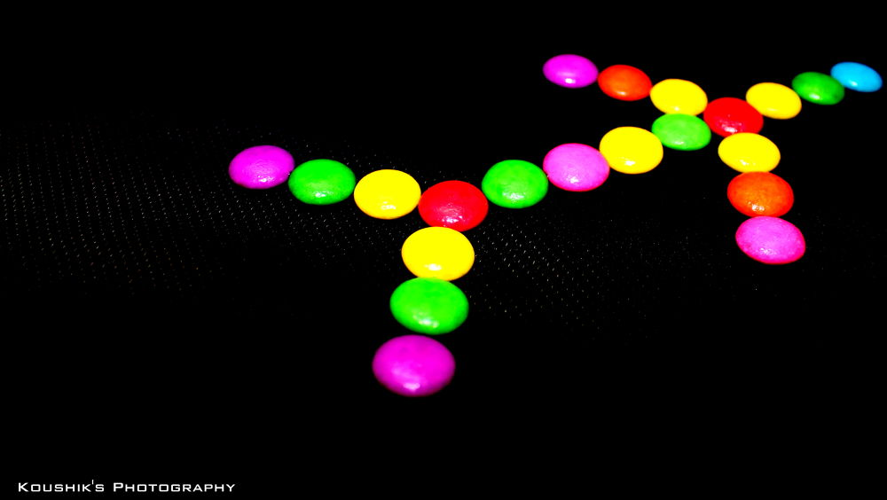 Photo in Abstract #gems #fly