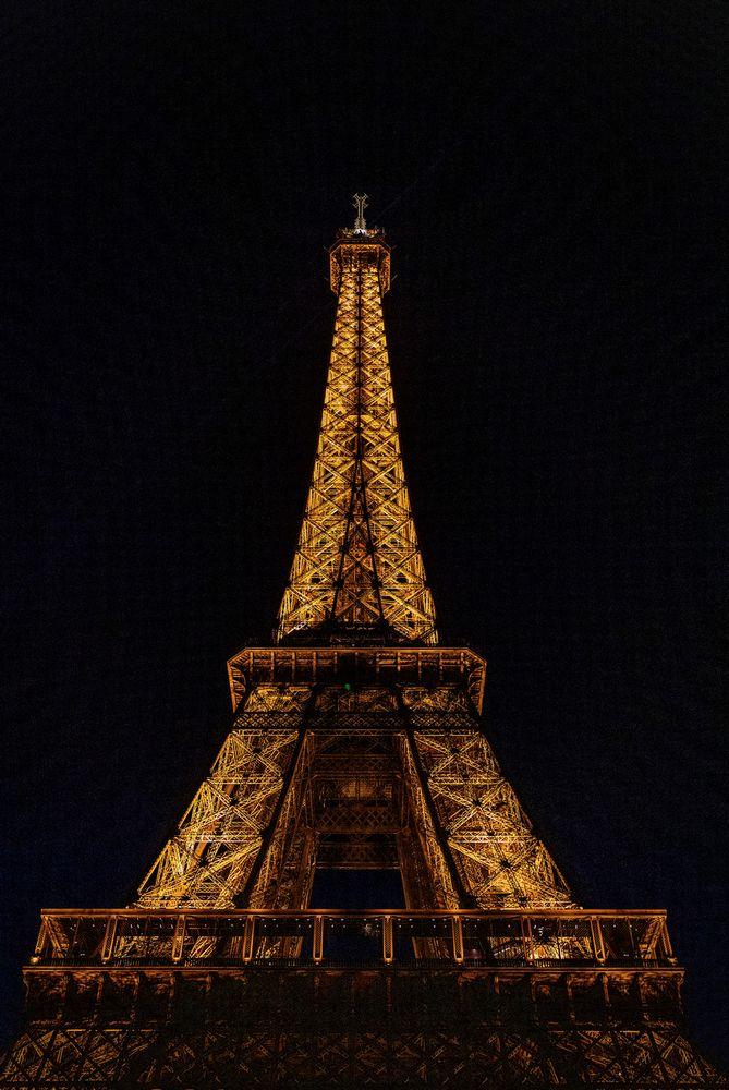 Photo in Architecture #paris #parijs #france #frankrijk #eiffel #tour eiffel #tourism #toerisme #metal #structure