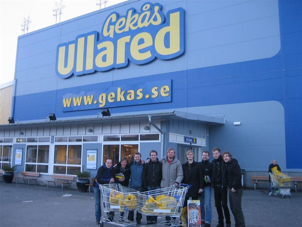 Photo in Random #gekås