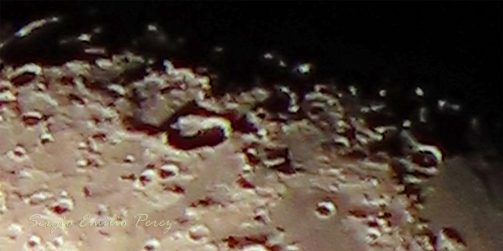 Photo in Random #moon #luna #lunar #moonlighting #nightlies #nightly #extraterrestrial #alien #aliens