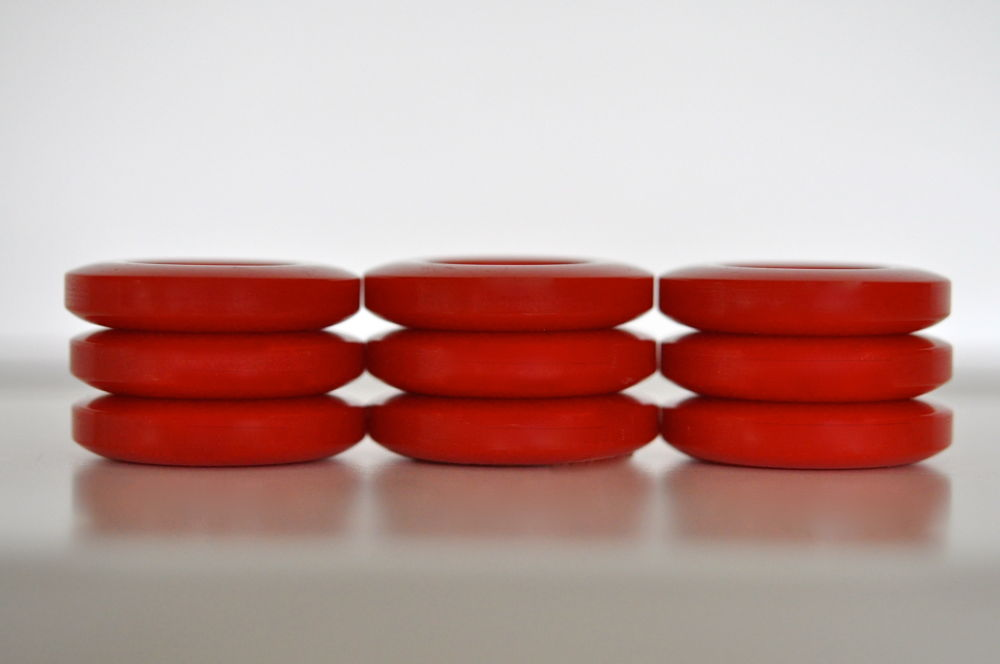 Photo in Macro #buttons #red #product