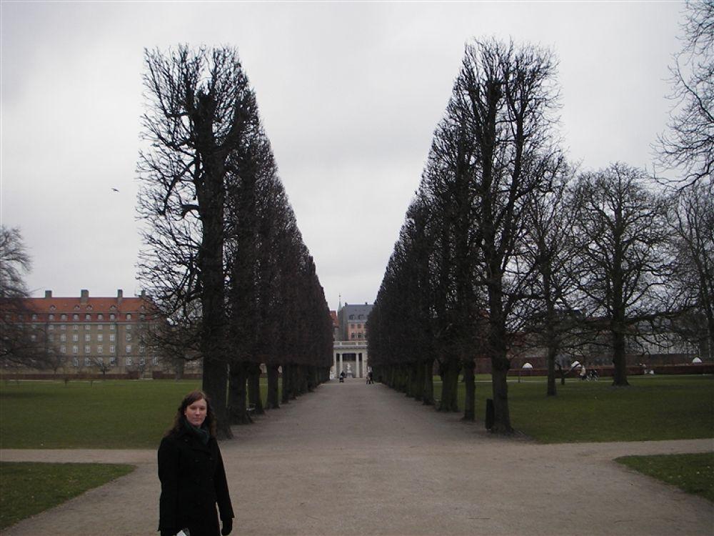 Photo in Random #köpenhamn