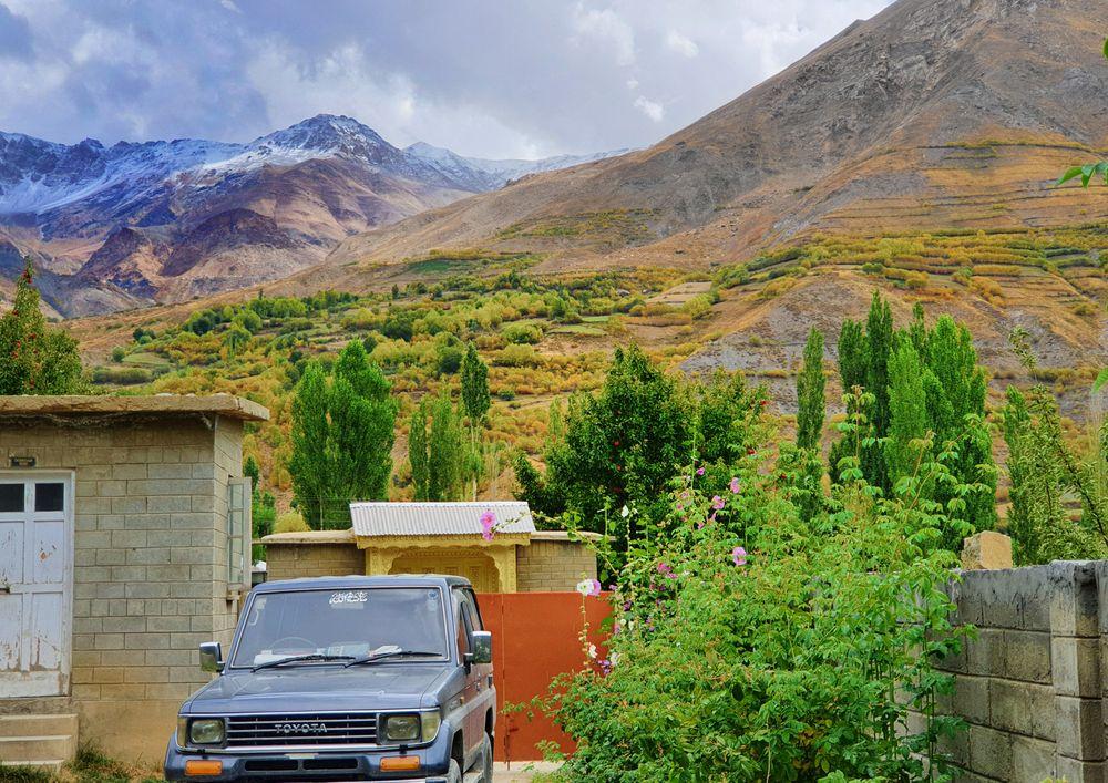 Photo in Random #travelblog #mountains #nature #naturephotography #trending #travelgram #wanderlust