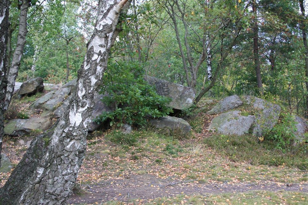 Photo in Random #änggårdsbergen