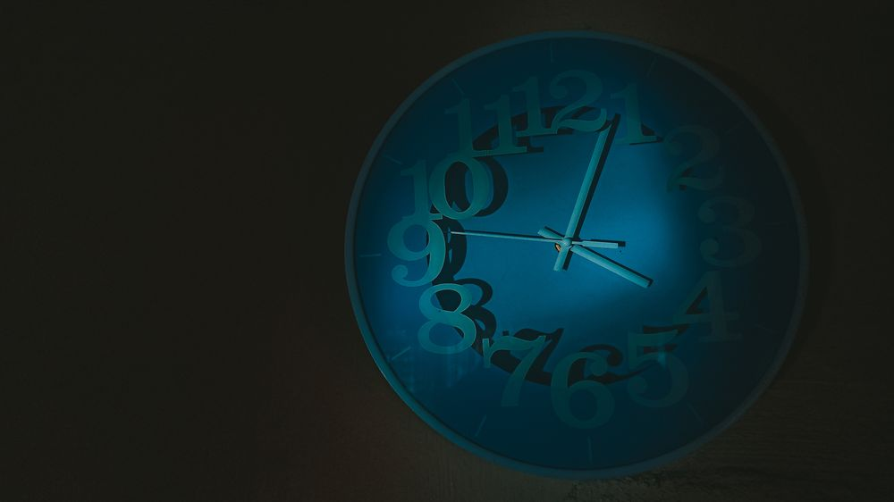 Photo in Abstract #minimalism #still #symbolic #time #contextual #dark #moody