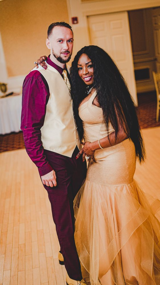 Photo in Random #wedding #party #photo #engagement #marriage #love #model #photography