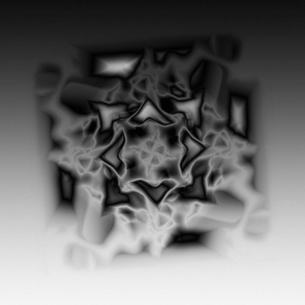 Photo in Abstract #digital #digitalart #abstract #abstractart #bnw #blackandwhite #whiteandblack #art #visualart #fineart #artwork #creatice #creativeart #conceptualism #conceptual #conceptualart #ambient #darkambient #dark #darkart #darkness #surrealism #surrealismart