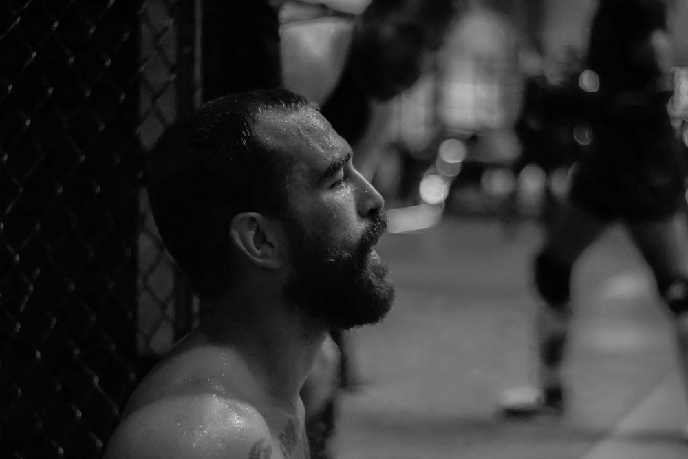 Photo in Random #champion #warrior #rip #mma #bjj #brazilianjiujitsu #boxing #sports