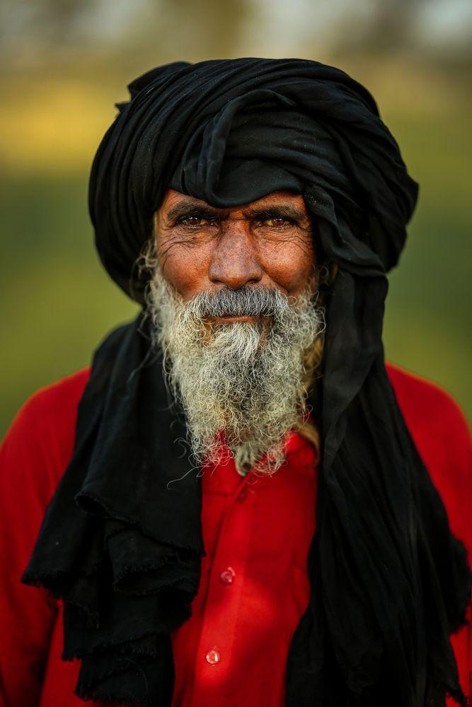 Photo in Portrait #portrait