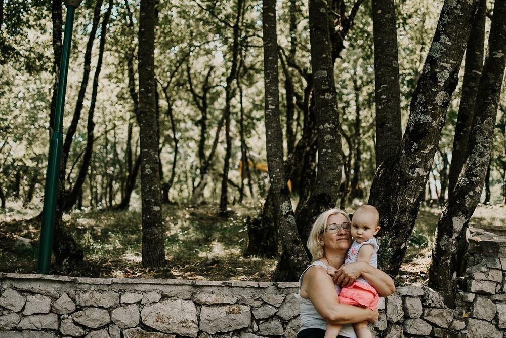 Photo in Family #family #love #grandma #hug #family time