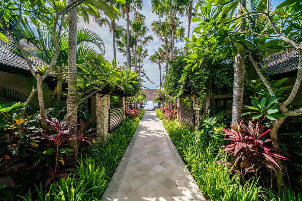 Photo in Travel #bali #travel #villa #luxury