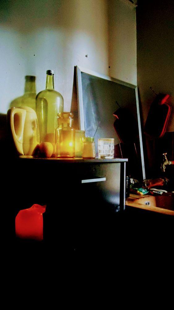 Photo in Still Life #still life