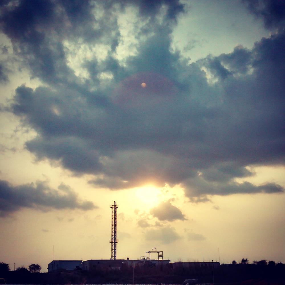 Photo in Nature #heavenly lights #ppk photography #nu #coznishalovesit