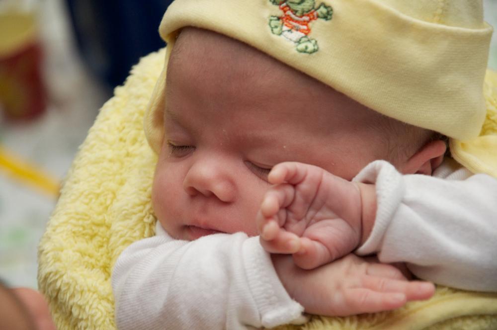Photo in Family #baby #child #daughter #cute #sleeping #sleep