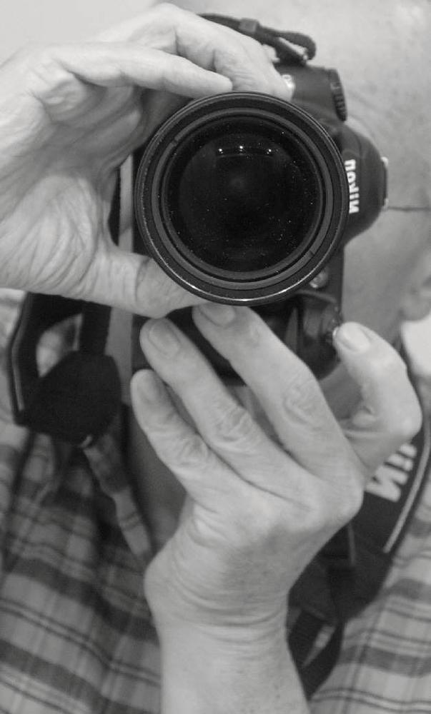 Photo in People #portrait