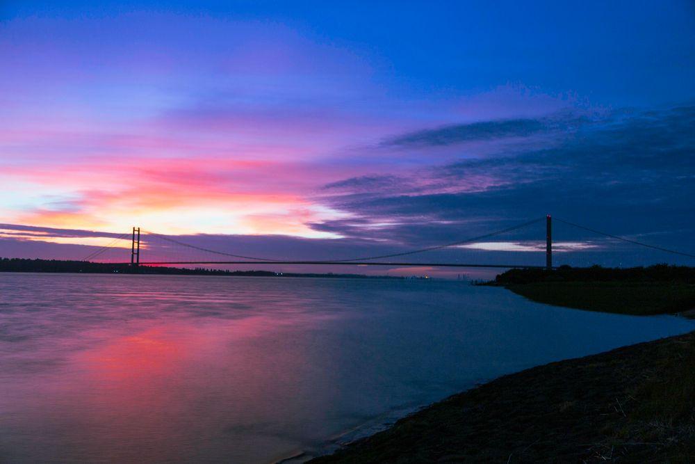 Photo in Random #landscape #sunrise #quiet #colour #water #still #nopeople