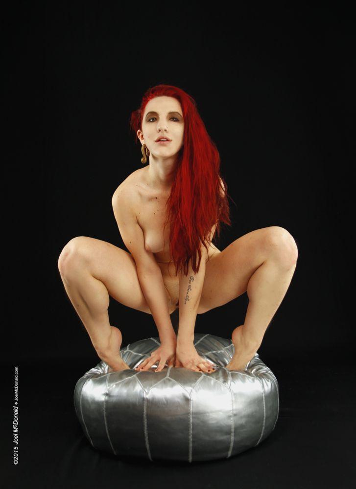 Photo in Nude #joel mcdonald #nude #glamour nude