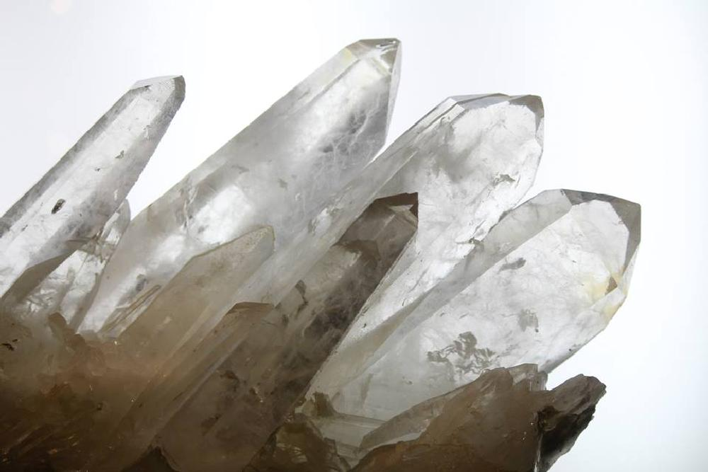 Photo in Macro #crystals #museum #rock #what