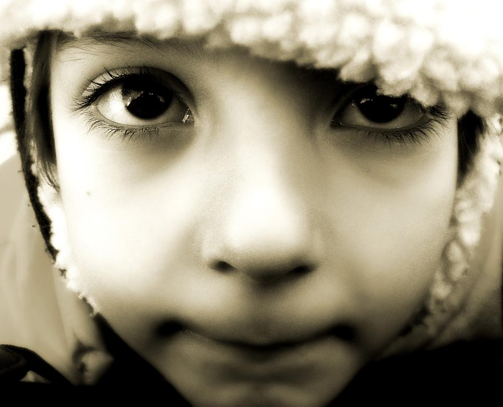 Photo in Portrait #child #portrait