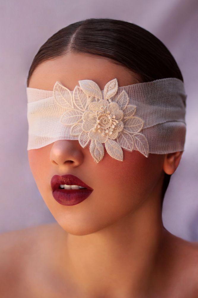 Photo in Fashion #model #barcelona #portrait #photographer #fashion #makeup