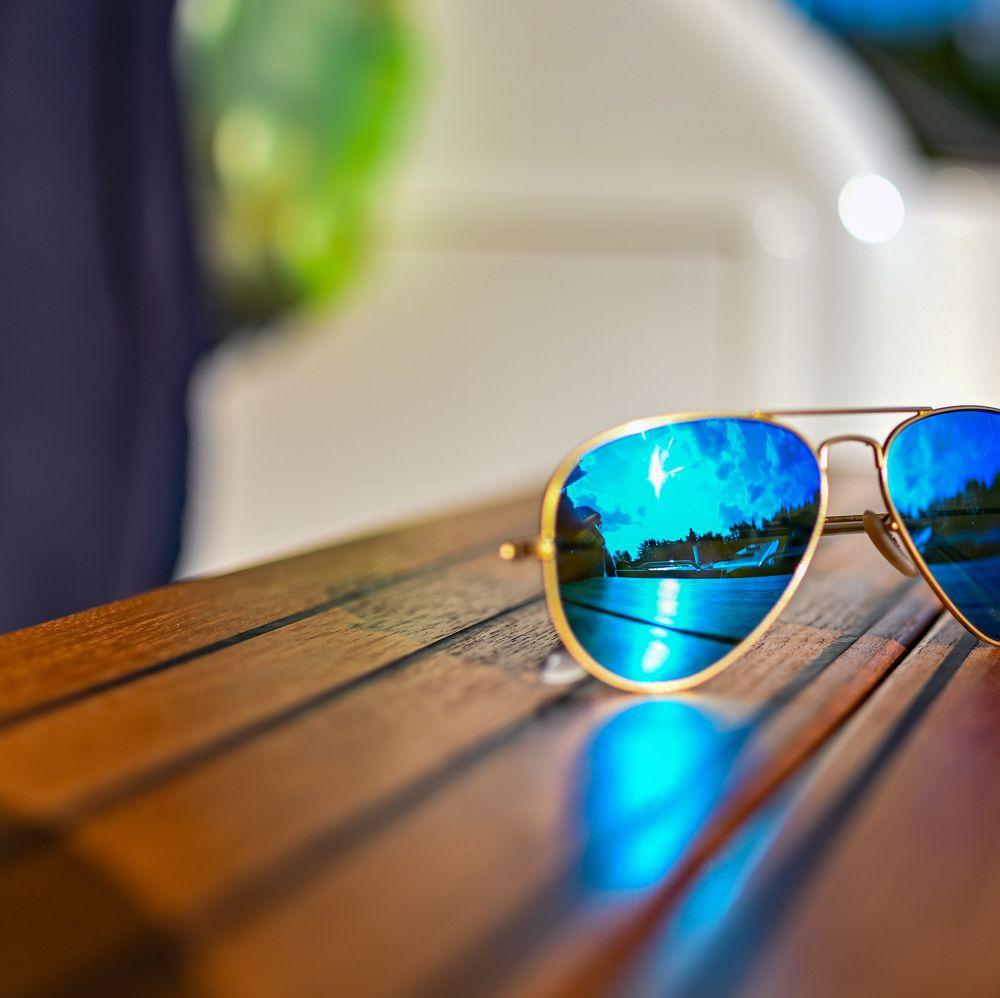 Photo in Nature #sun #sunglasses