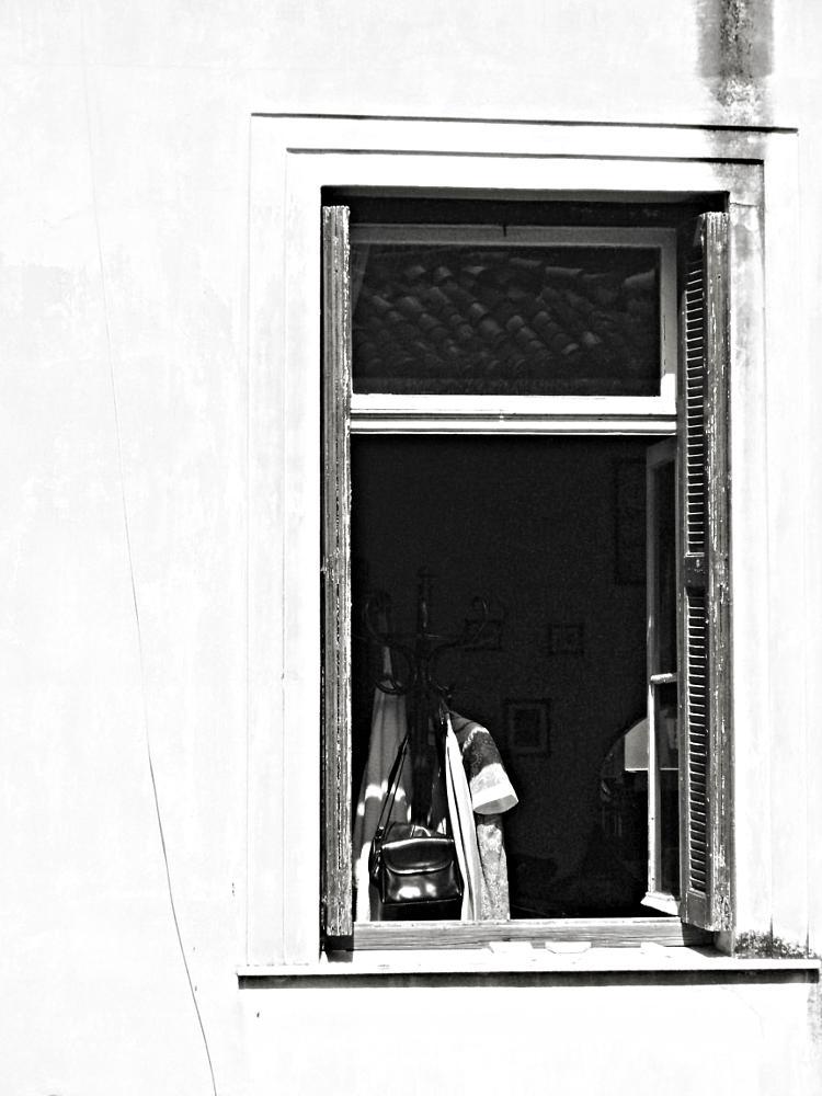 Photo in Urban #urban #light #window