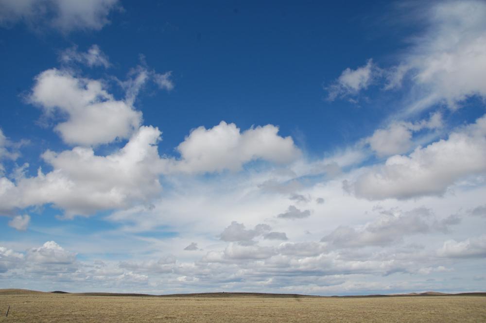 Photo in Random #patagonie #chili