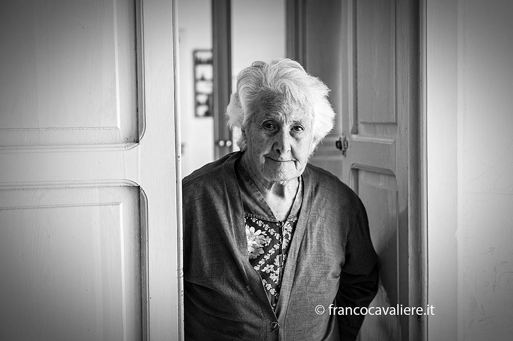 Photo in Black and White #black and white #bianco e nero #franco cavaliere #avellino #www.francocavaliere.it #altavilla irpina